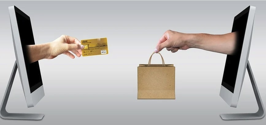 ¿Cómo bloquear la tarjeta de mi cuenta Rut?