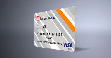 Diferencias entre la CuentaRUT y la cuenta PRO (Chequera electrónica) de BancoEstado