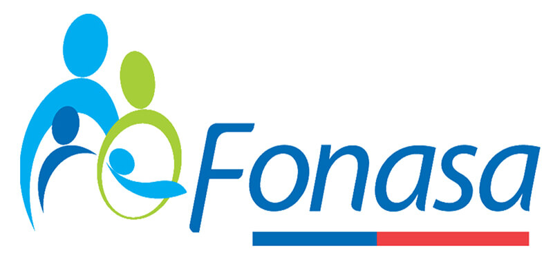 obtener el Certificado de Afiliación a Fonasa